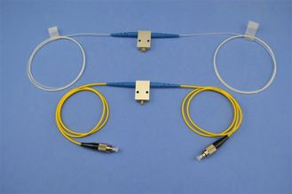 Fiber Optic Attenuator For Optical Network